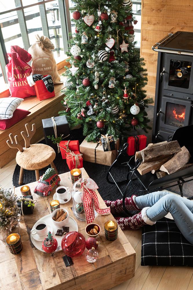christmas-carols-4863