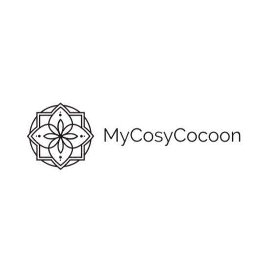 My Cosy Cocoon